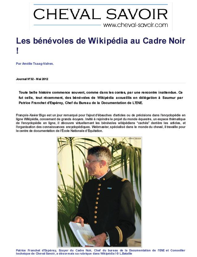 rencontre en ligne wiki
